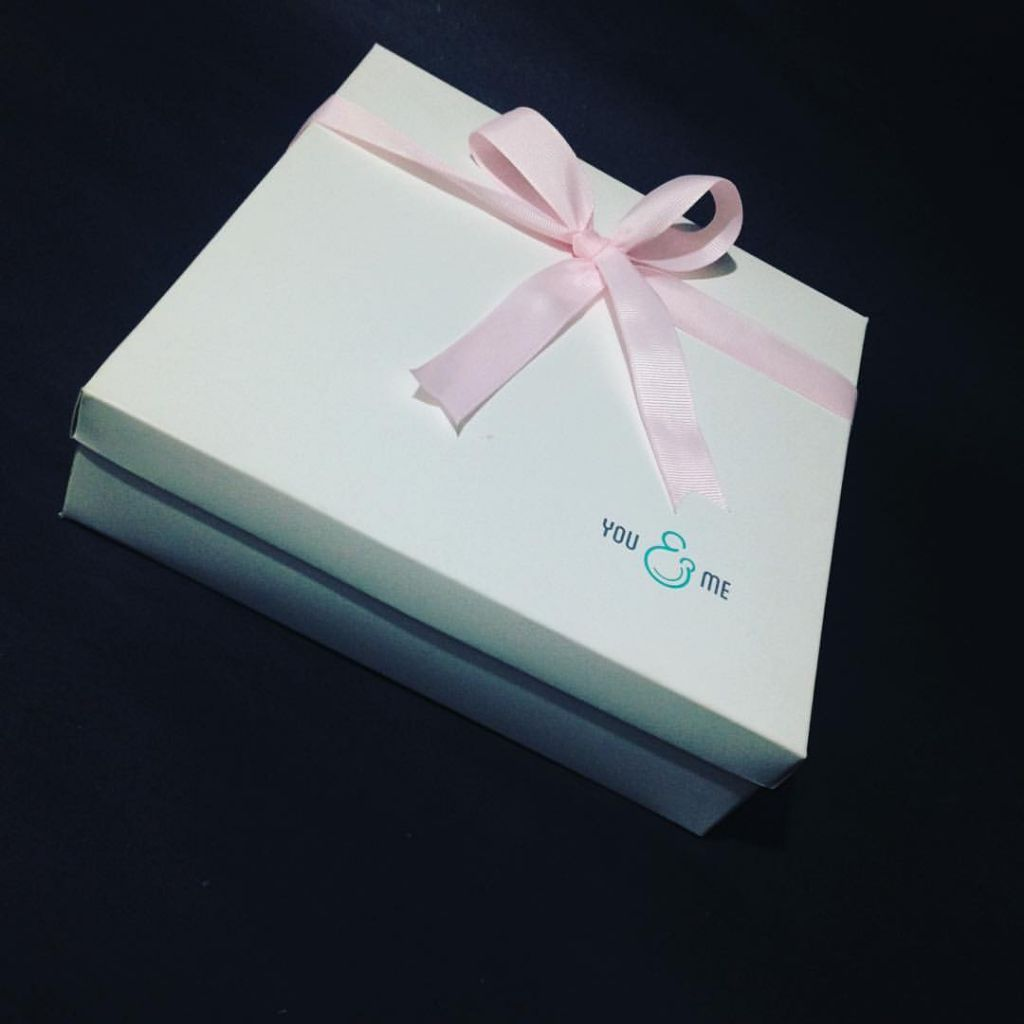cosmetic paper