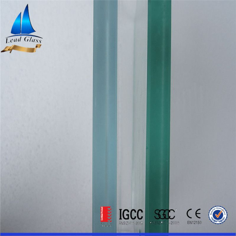 Tempered glass/toughened glass/glass panel with cheap price and good quality