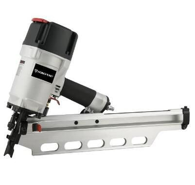 rongpeng Framing Nailer RHF9021NS