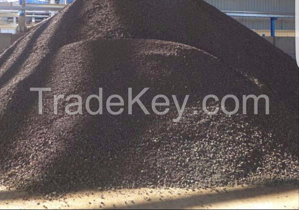 coltan columbite tantalite COLTAN - Tantalite Ore Ta205, Tatalite Ore Lumb Tantalite Concentrate in Mombasa