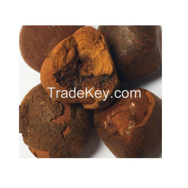 Top quality ox gallstones/cattle gallstones