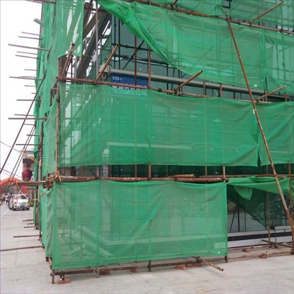 Safety Net | construction net | protection net