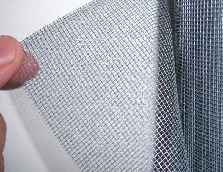 Fiberglass Window Screen | fiberglass insect screen