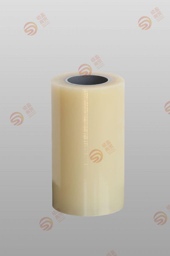 PE protection film