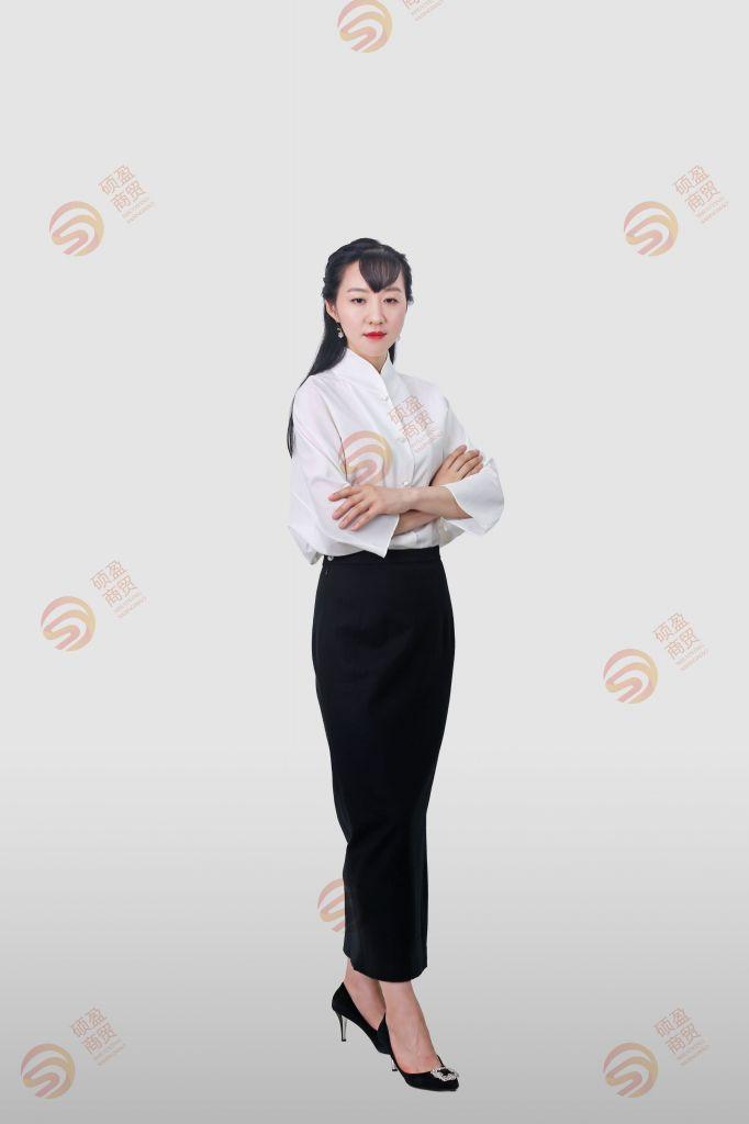 office lady suit