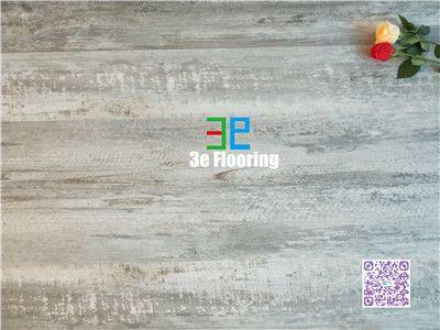PVC Click Flooring