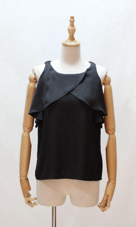 ladies fashion apparel