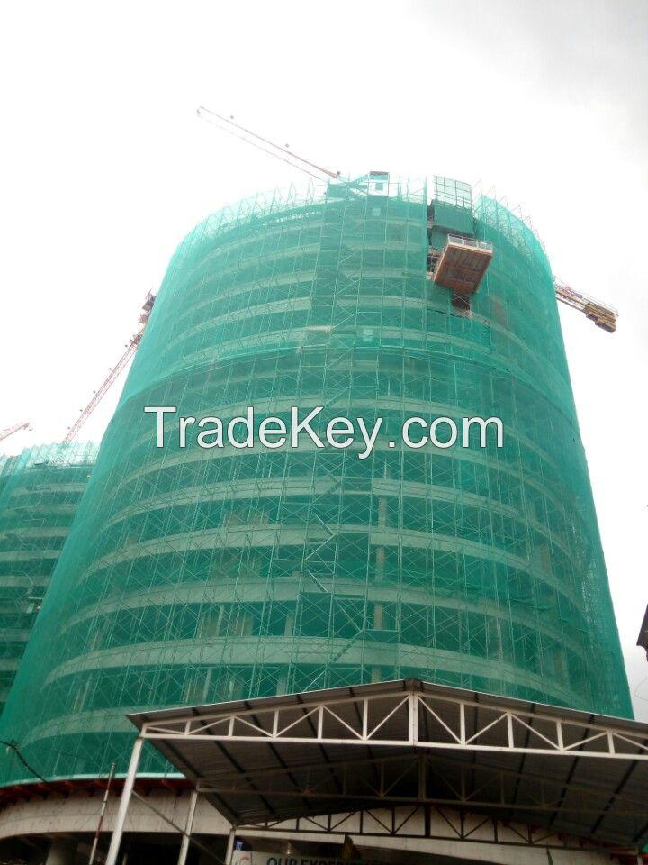 construction net