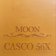 color-changing packaging material PU pvc Casco 56X