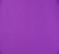 color-changing packaging material PU pvc Calda TR19