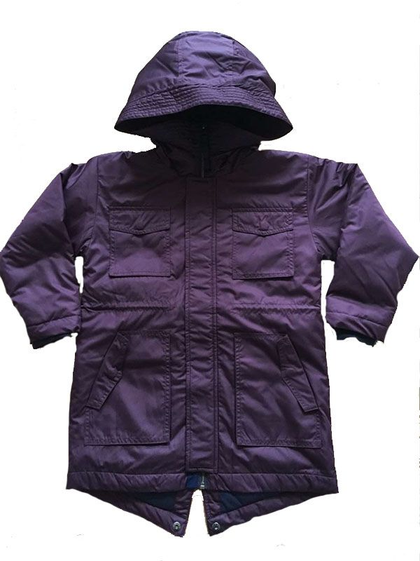 Outdoor Hard Shell Jacket and Hoodies