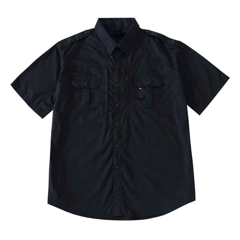Ribstop shirts, Men's shirts, uniform shirts