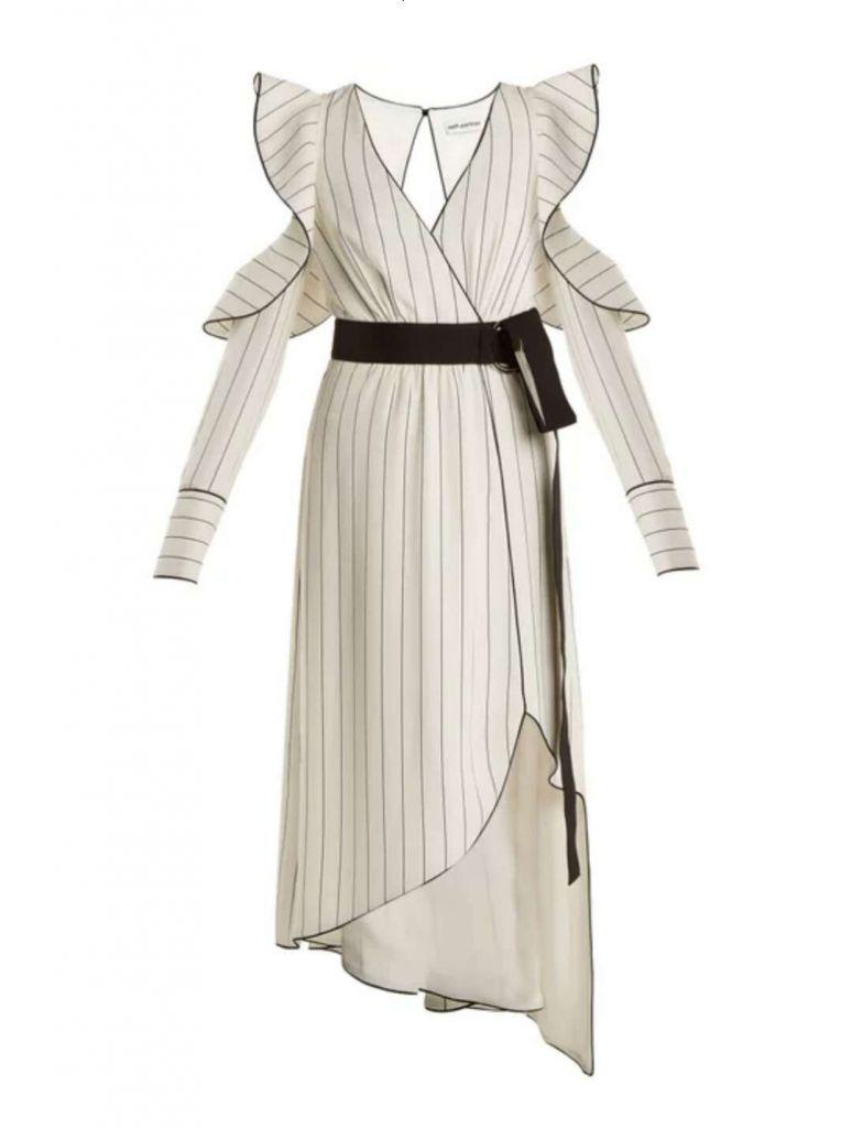 Women's dresses, Skirt, women's apparel