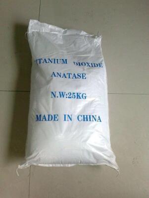 paraffin wax Lithopone 28-30% LithoponeB301 LithoponeB311