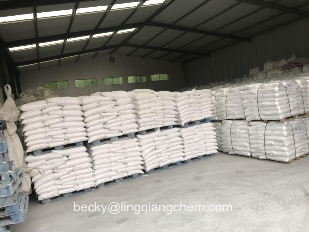 rutile/anatase titanium dioxide/tio2 used for white/color master batch, white titanium dioxide pigments