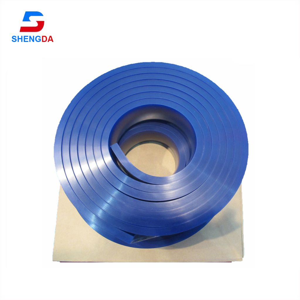squeegee for screen printing