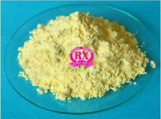 Rubber Accelerator Mbt (M) Powder
