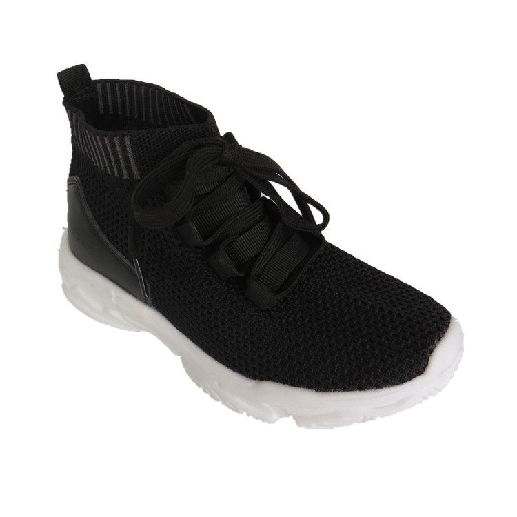new fashion soft eva sole sport shoes for boys sneakers kids running shoes
