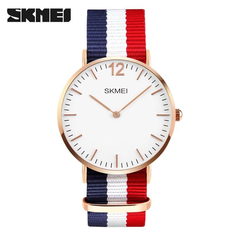 Alibaba hot sale men wristwatches japan movt quartz watch stainless steel back watch