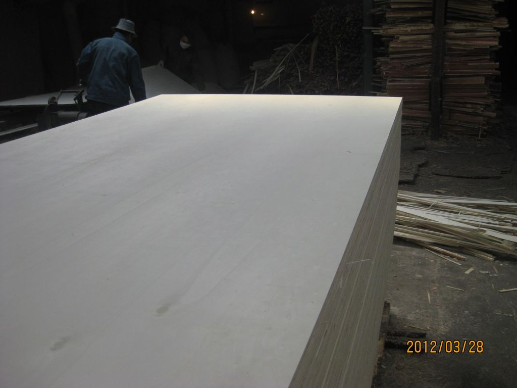 Cheap Plywood