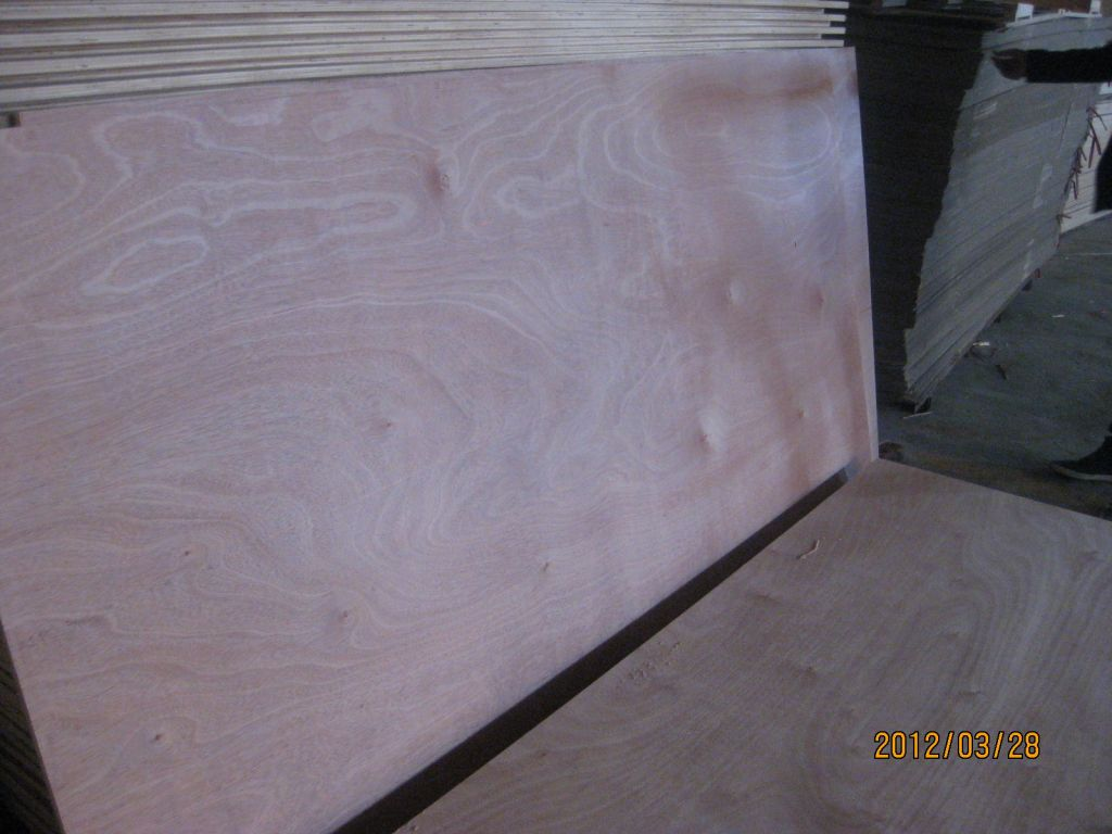 Hot sale 2.0mm - 25mm cheap Plywood prices from China factory