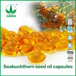 sea buckthorn oil,sea buckthorn seed oil ,sea buckthorn fruit oil