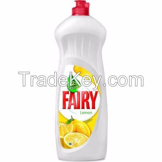 detergent powder,liquid soap, dish washer,powder soap,fairy,laundry soap