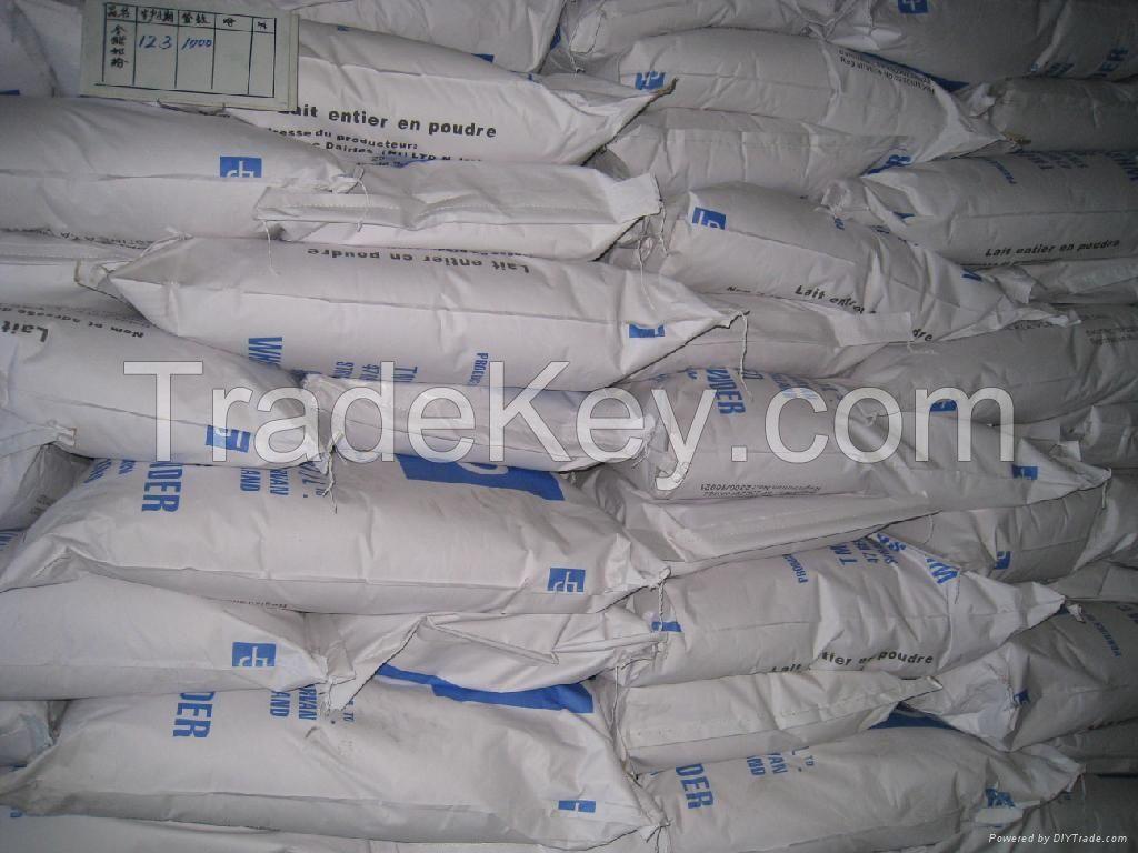 low fat milk powder, skimmed milk powder, goat milk powder, baby milk powder, full cream milk powder