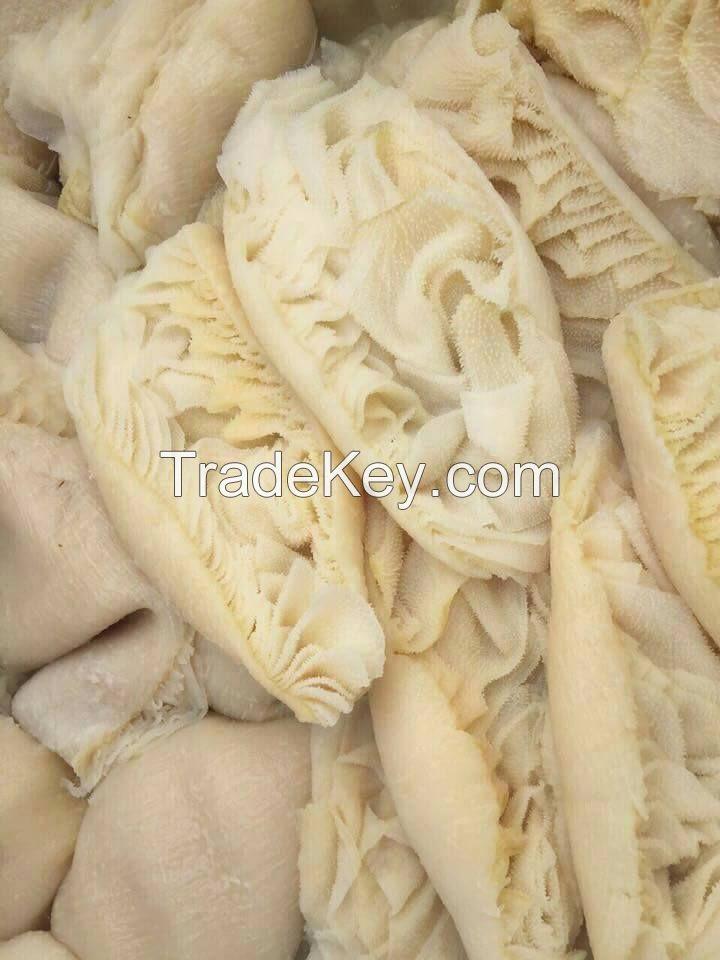 Halal Frozen Boneless Beef,Buffalo Meat,Lamb Meat, Mutton, Goat, Veal, Beef, Venison and Carcass