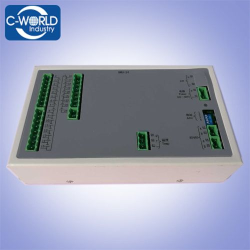 High frequency switching power supply module