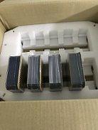 Sunpower Maxeon C60 Solar Cell 125x125