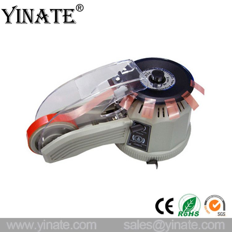 YINATE ZCUT-2 ZCUT-870 RT3000 Carousel Tape Dispenser M1000 ZCUT-9 RT5000 ED-100 RT5000 AT-55 Automatic Tape Dispenser