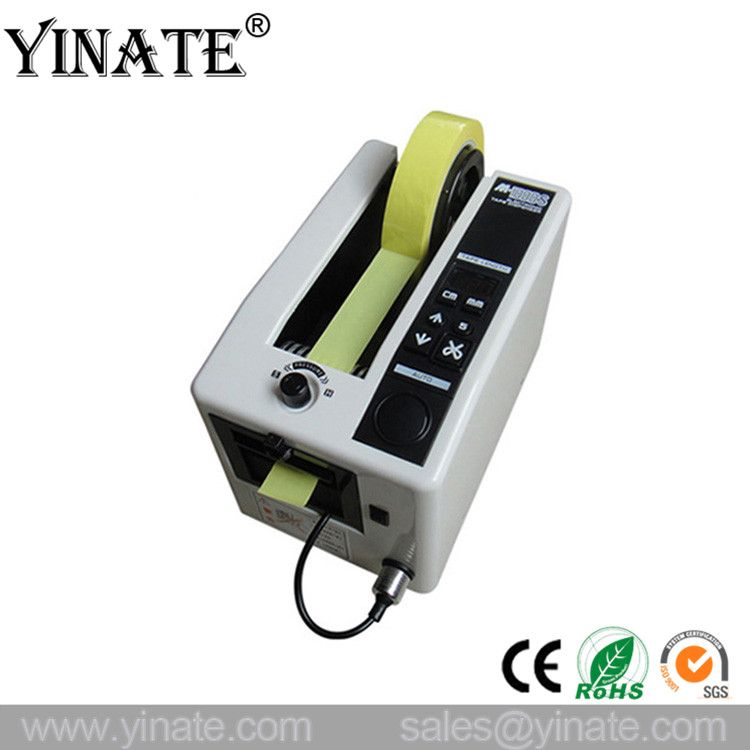 YINATE M1000S M1000 ELMM1000 Automatic Tape Dispenser