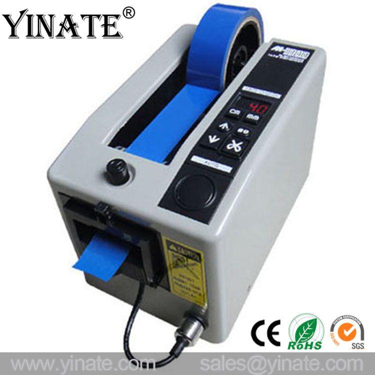 YINATE M1000 Automatic Tape Dispenser