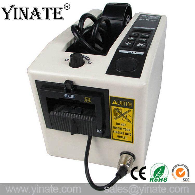 YINATE ELM M1000 Automatic Tape Dispenser