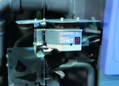Sell Taitan TZL-C30 AUTOMATIC WINDER