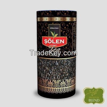 GOLD TEA HERBAL
