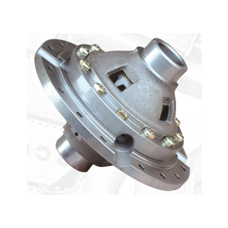Forklift 3T auto differential parts