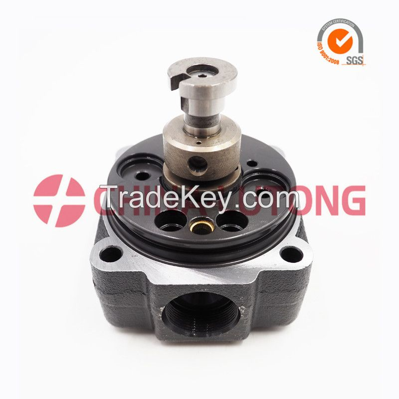 High Quality 3Cyl Head Rotor 1 468 333 342 Rotor Head For Fuel Injection Parts