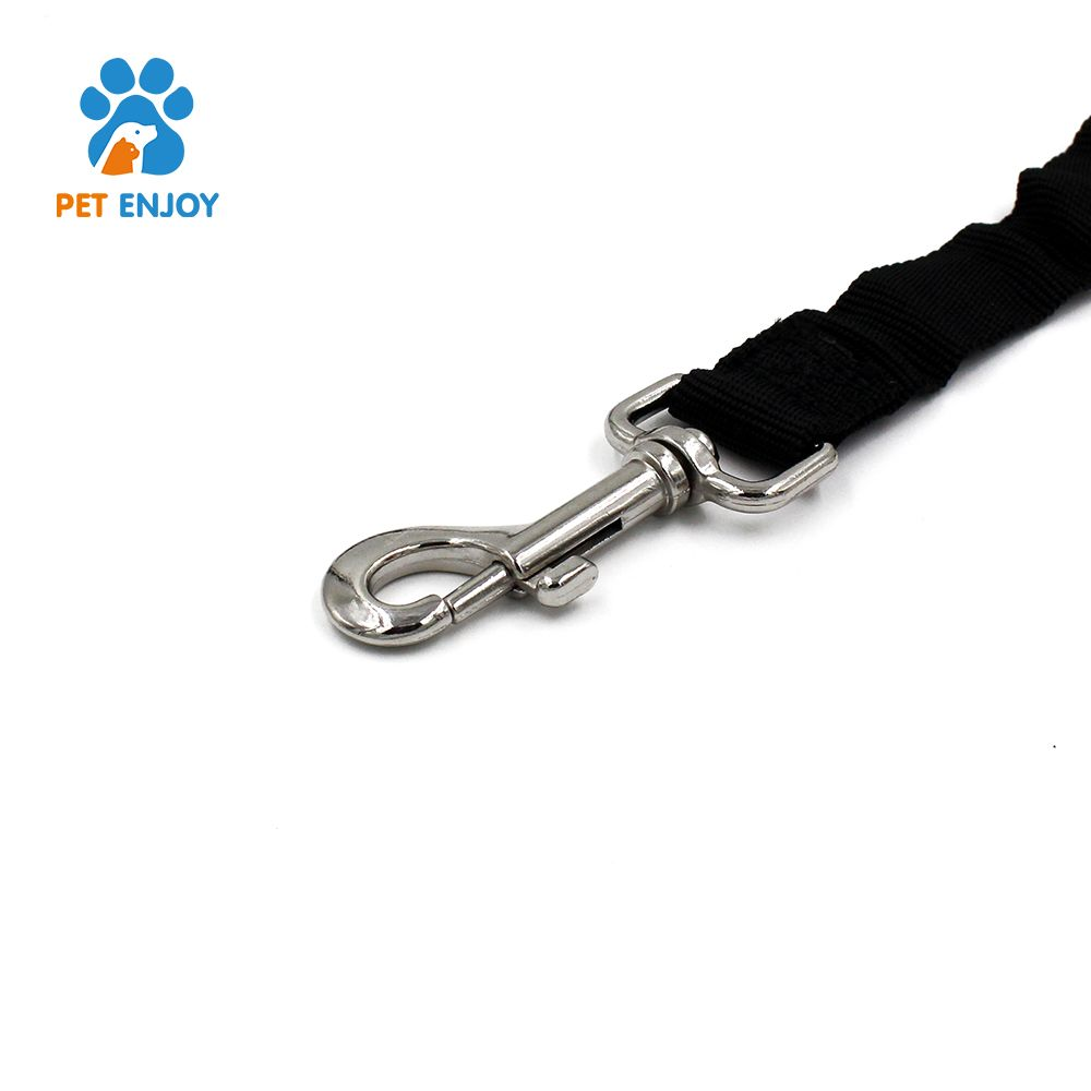 Hot Selling Hands Free Dog Running Exerciser Bike Leash Dog Traction R