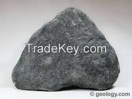 Nalumapa Pure Chrome Ore