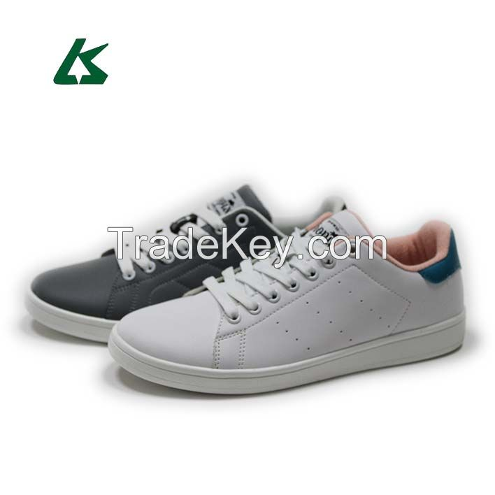 athletic running sports shoes and outdoor casual shoes