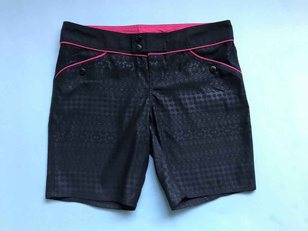 Shorts, women's shorts, beach shorts, summer shorts, board shorts , fashion shorts