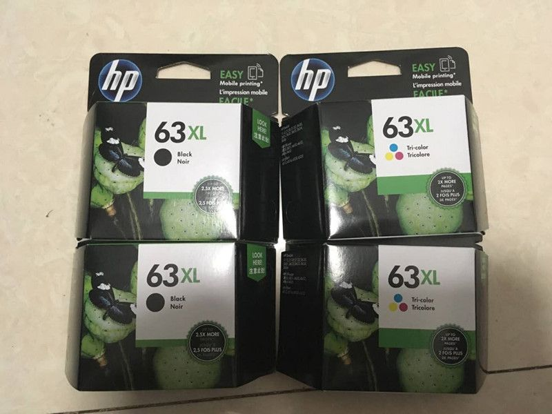 HP Ink Cartridge,Original HP Ink Cartridge,high yield