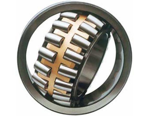 Needle Roller Bearing Bk1010/HK1010/Nki 20/20