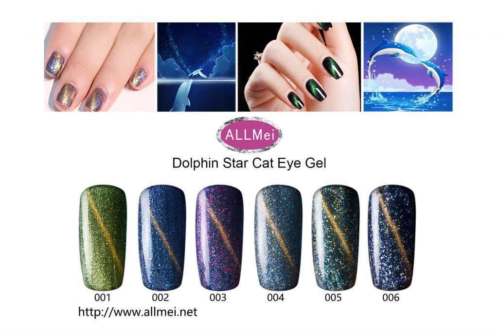 LED nail gel ,UV nail gel,all kind of removable top gel,base gel, color gel, one step gel, cat eye top coat,colorful platinum nail polish gel and cat eye gel nail polish,removable reinforcement gel etc