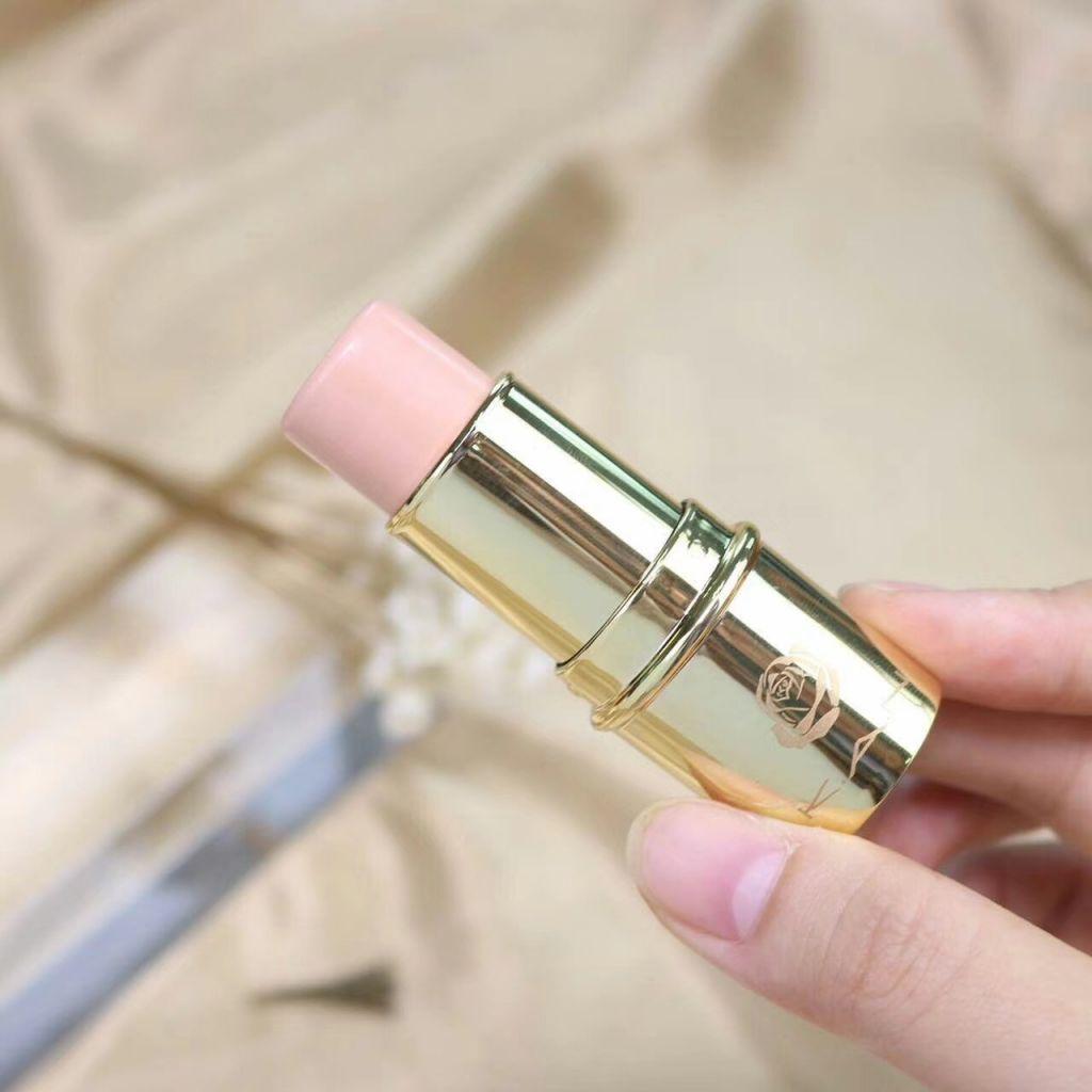 Make your own brand highlight moisture shimmer concealer stick wholesale