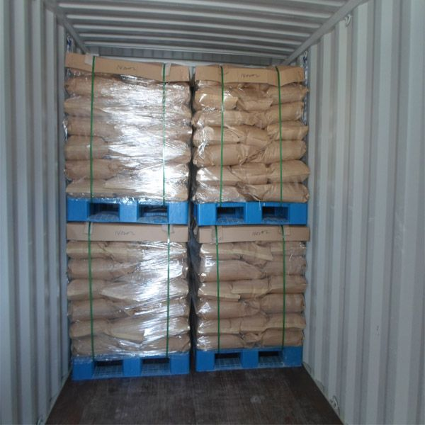 Tri Magnesium cirate anhydrous powder granular usp ep china manufacturer Runmag Nutritions