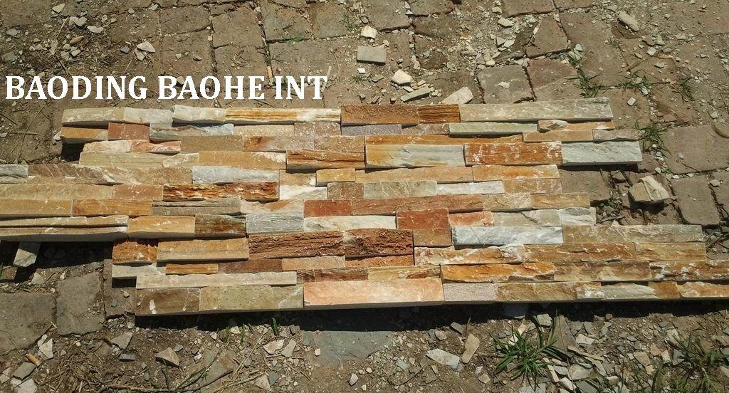 stone panel