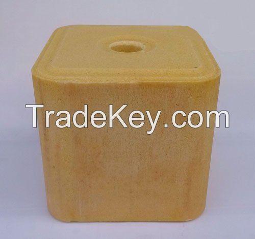 Mineral Block Salt Licking Block